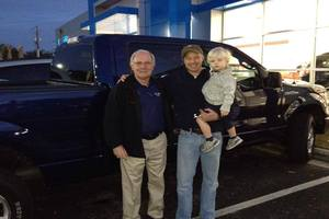 dr-maughon-and-son-ford-f150-vob-011714-small.jpg
